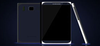 Samsung-Galaxy-S-4 copy