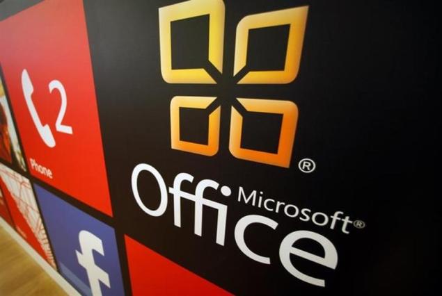 microsoft-office-logo-635