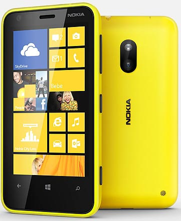 nokia-lumia-620-yellow