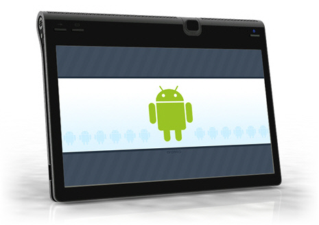 perfect_android_tablet