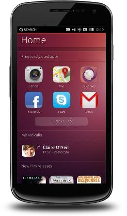 ubuntu-phone_02