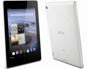 Acer-Iconia-A1-810-Specs-Features