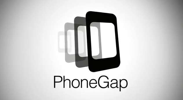 Adobe PhoneGap 3.0