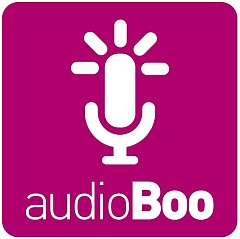 Audioboo News