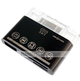 card reader for iphone