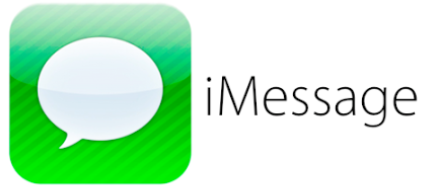 imessage software
