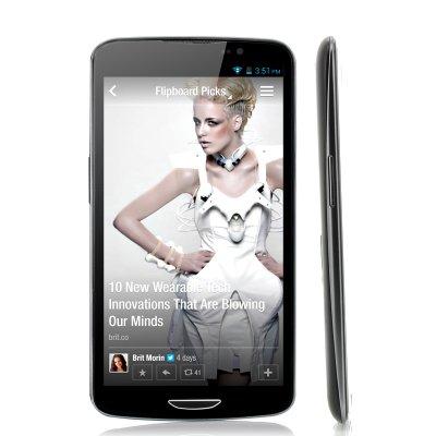 inew phones