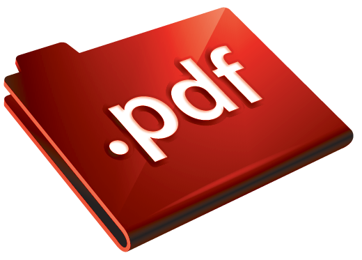 secure-pdf-file-document