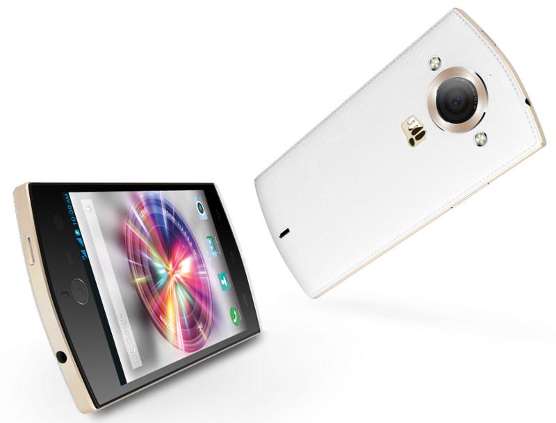 Micromax-Canvas-Selfie