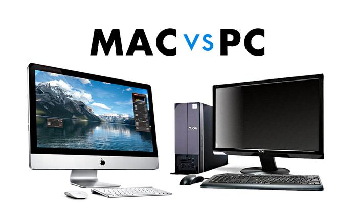Pcs Better Than Macs