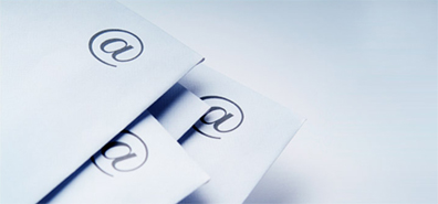 email marketing_seo