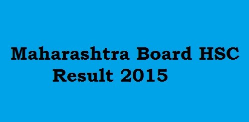 Maharashtra-Board-HSC-Result-2015
