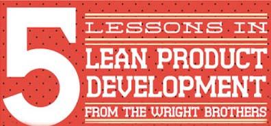 5-lessons-in-product-development-wright-brothers