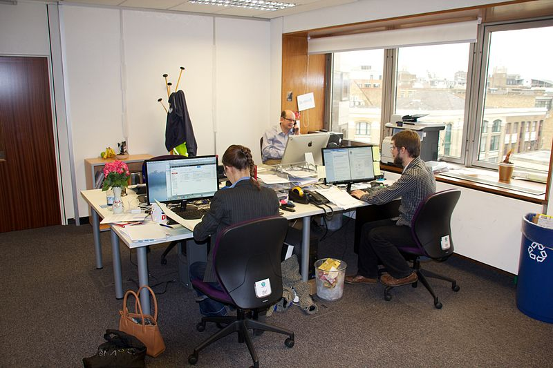 WMUK_office_March_2012