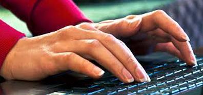 enterprises-search-engine