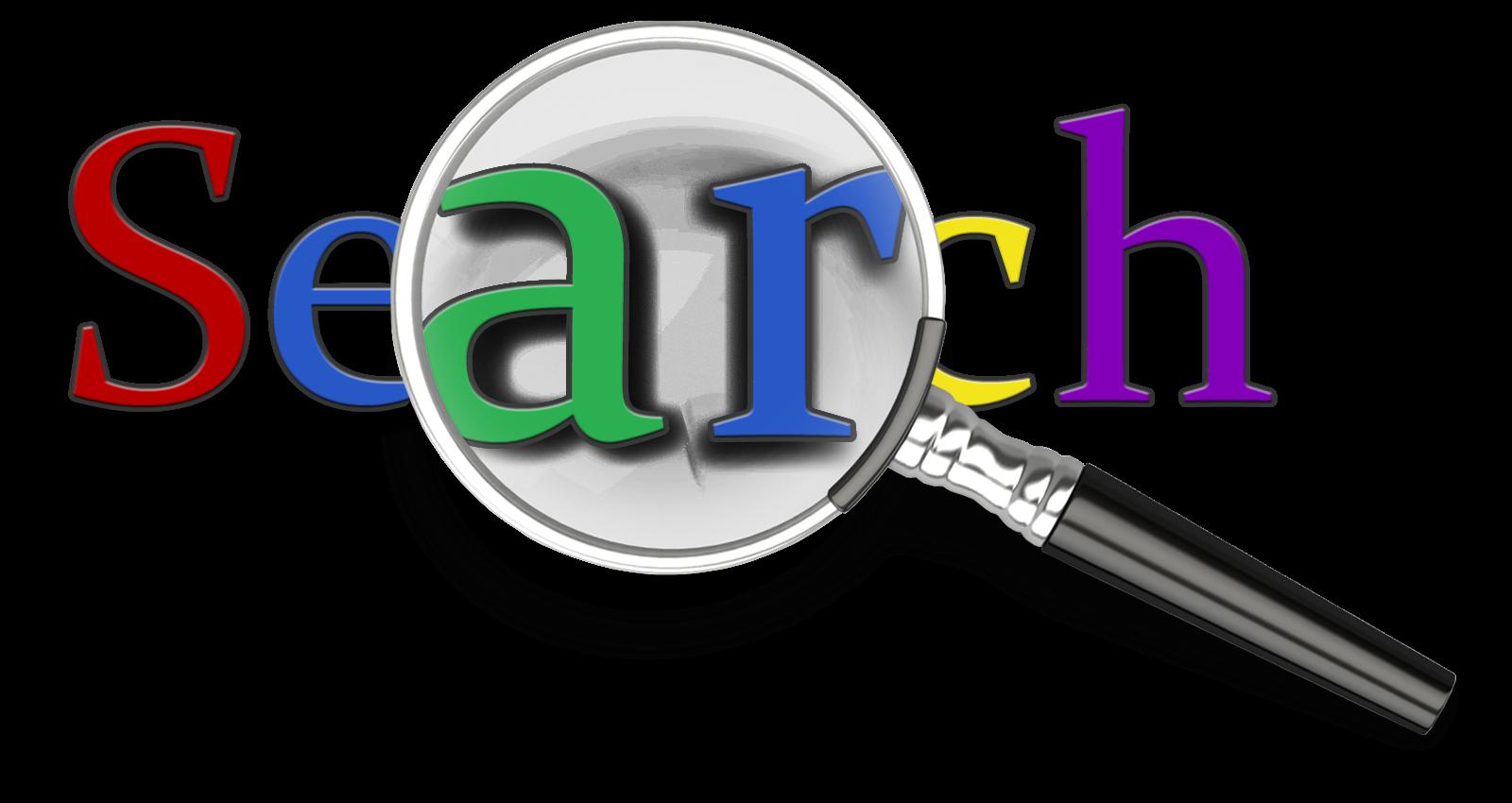 Enterprise Search Platforms