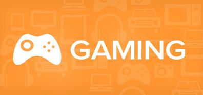 gaming-exp