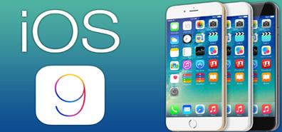 ios9-features