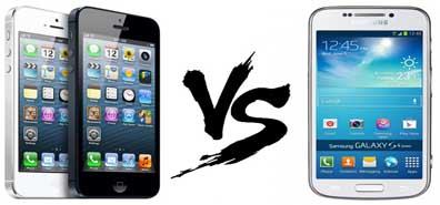 samsung-vs-apple-sales
