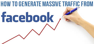 generate-traffic-from-facebook