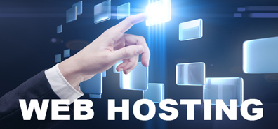 Web Hosting discount