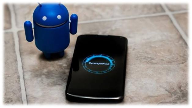 android-app-lock-maker