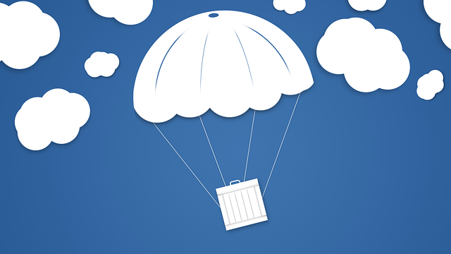 importance-of-cloud-business