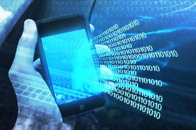 technology-social
