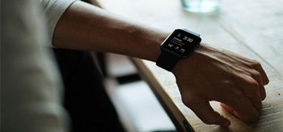smartwatches comparison