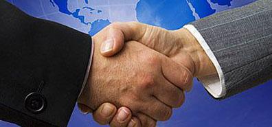 Business Organizations Market