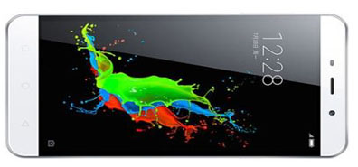 Coolpad Note 3 Vs Intex Aqua Ace