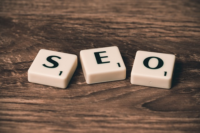 SEO Essentials for Business Rookies