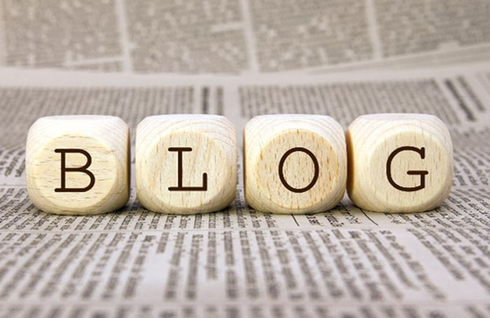 blogging-tips-and-tricks