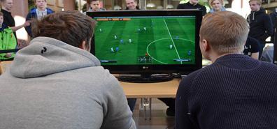 football-fever-fifa