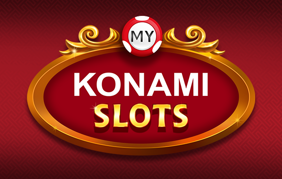 konami_app