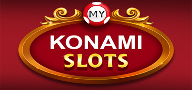 konami_app_reviews