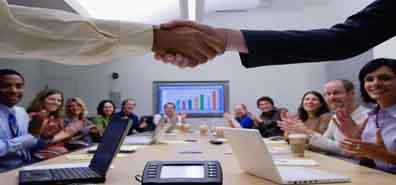 employee-selection-process