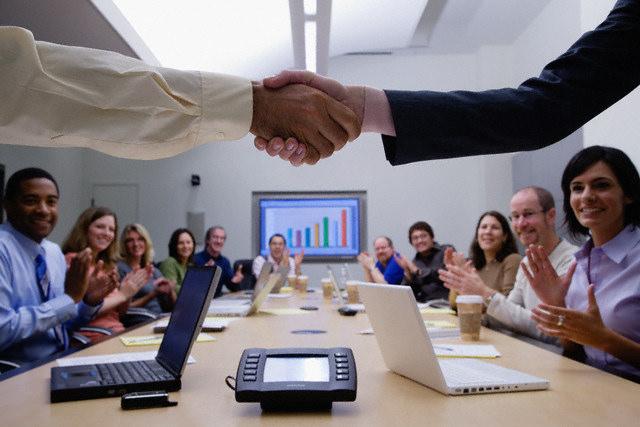 employee-selection