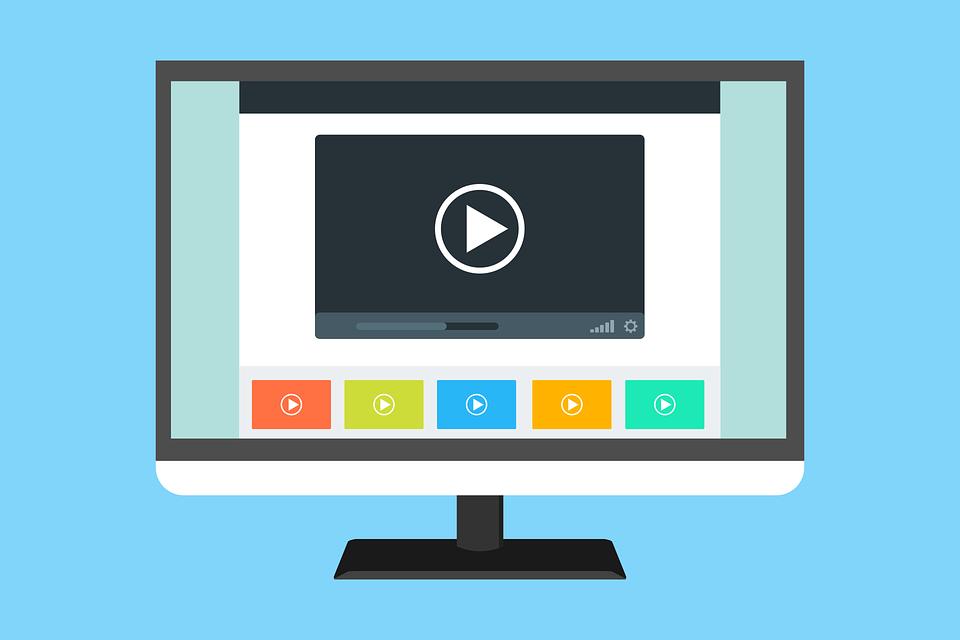 Content Marketing Channels