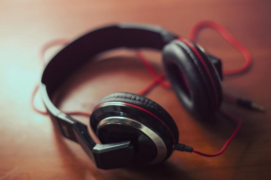 earphones-performance