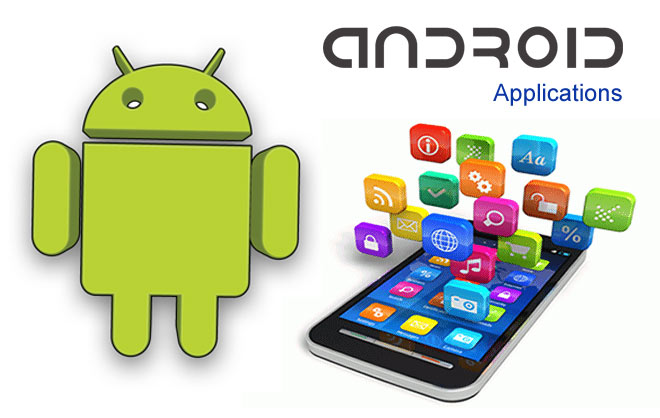 android-applications