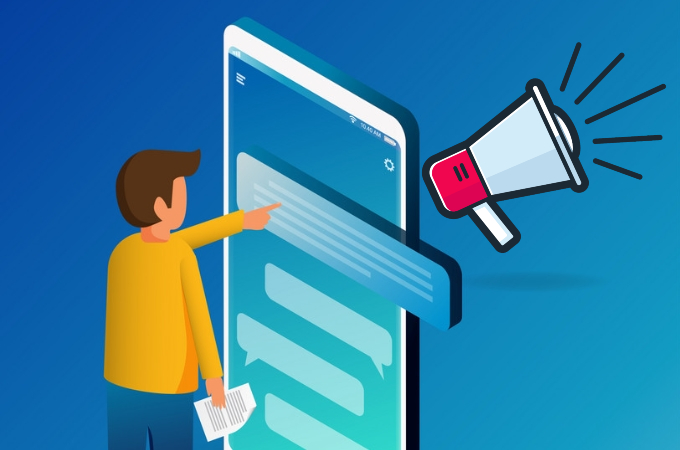 5 Ways to Convert Text-to-Speech Easily in 2020