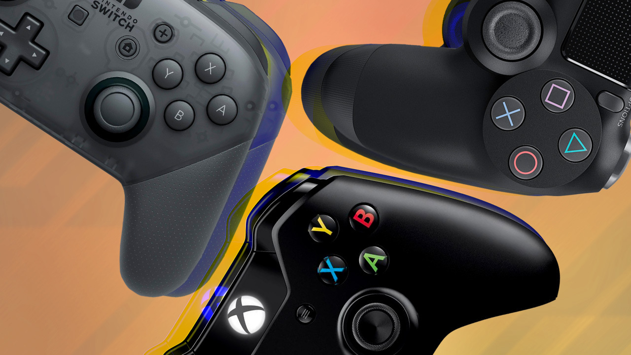 5 Best Cloud Gaming Services to Stream your Games Online