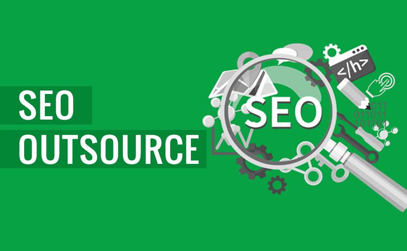 digital marketing outsourcing