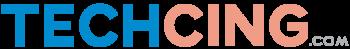 logo-techcing-01